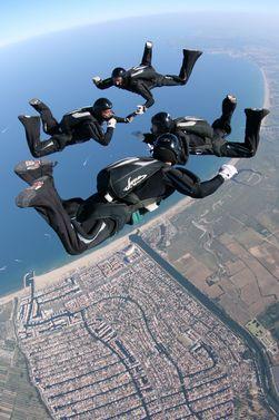 paracaidismo--BRIPAC_by_juanma_Ruix-(2).JPG