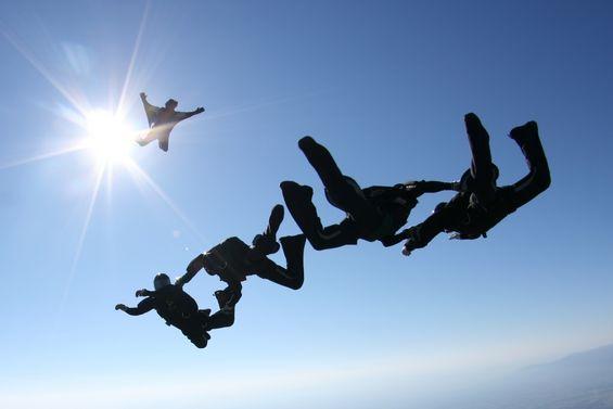 paracaidismo--BRIPAC_by_juanma_Ruix-(5).JPG
