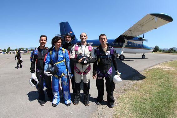paracaidismo--BY_JuanmaRuiz-(3).JPG