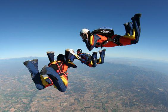 paracaidismo--byJUANMA_RUIZ-(2).JPG