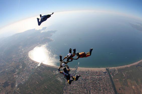 paracaidismo--byJUANMA_RUIZ-(3).JPG