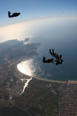 paracaidismo--by_Juanma_Ruiz-(2).JPG