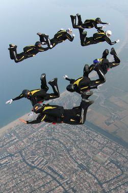 paracaidismo--by_Juanma_Ruiz.jpg
