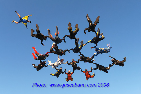 paracaidismo--08-09-20_013.JPG