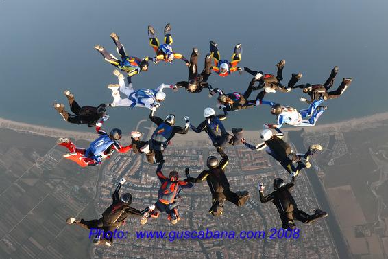 paracaidismo--08-09-20_213.JPG
