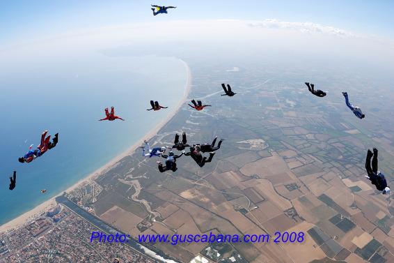 paracaidismo--08-09-20_218.JPG