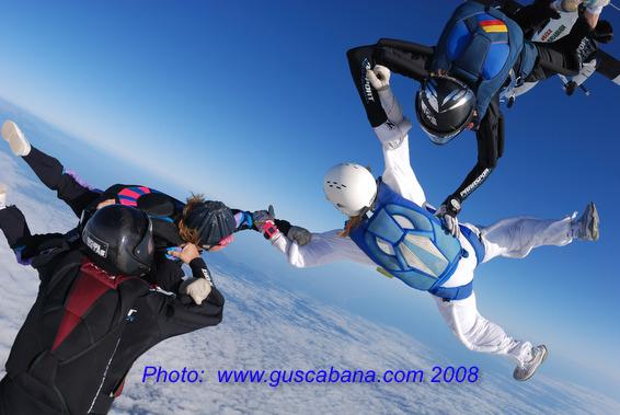 paracaidismo--08-09-21_298.JPG