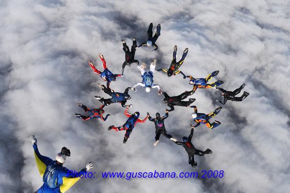 paracaidismo--08-09-21_306.JPG