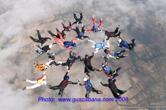 paracaidismo--08-09-21_383.JPG