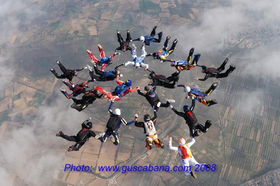 paracaidismo--08-09-21_388.JPG