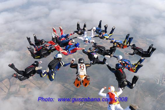 paracaidismo--08-09-21_389.JPG