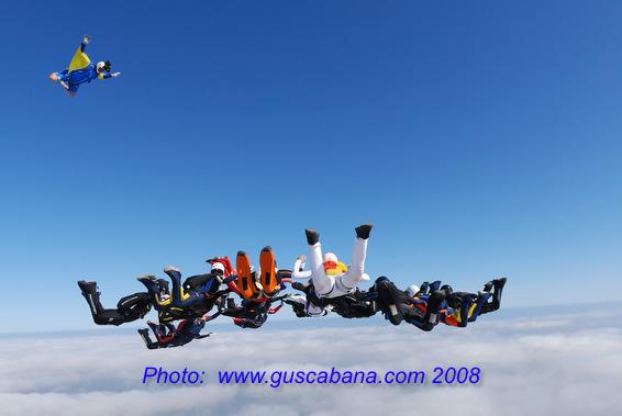 paracaidismo--08-09-21_390.JPG