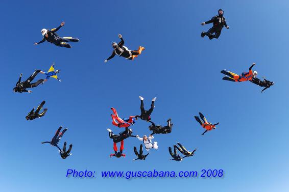 paracaidismo--08-09-21_393_1.JPG