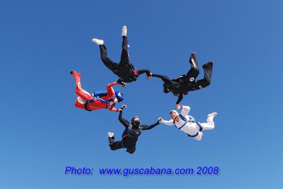paracaidismo--08-09-21_395.JPG