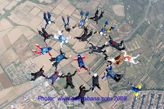 paracaidismo--08-09-21_429.JPG