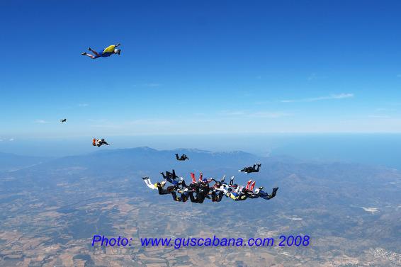paracaidismo--08-09-21_438.JPG