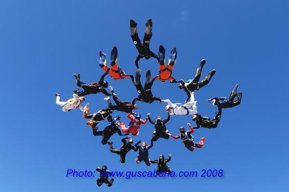 paracaidismo--08-09-21_443.JPG