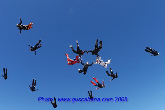 paracaidismo--08-09-21_452.JPG