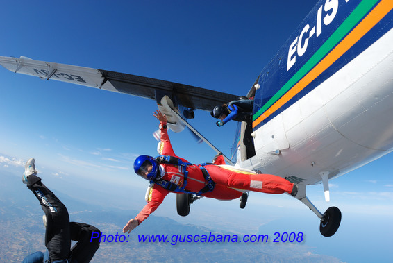 paracaidismo--08-09-21_560.JPG