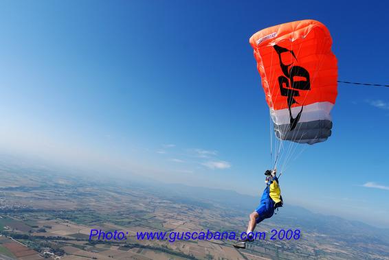 paracaidismo--08-09-21_585.JPG