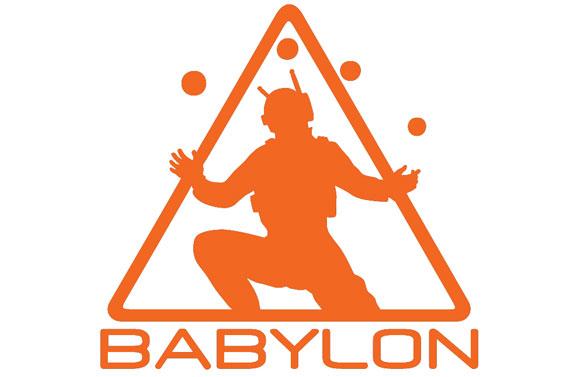paracaidismo--000-logo-babylon08.jpg