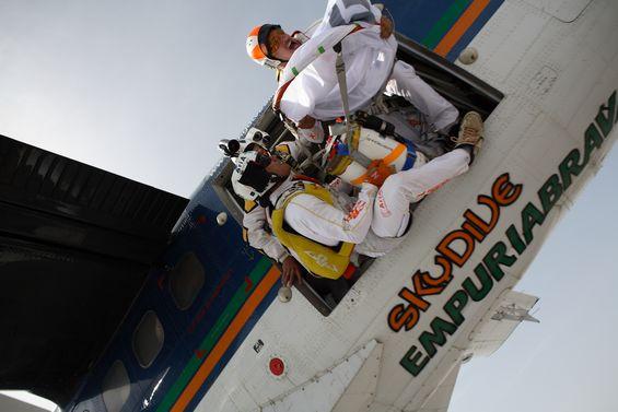 paracaidismo--BaByLoN12.JPG