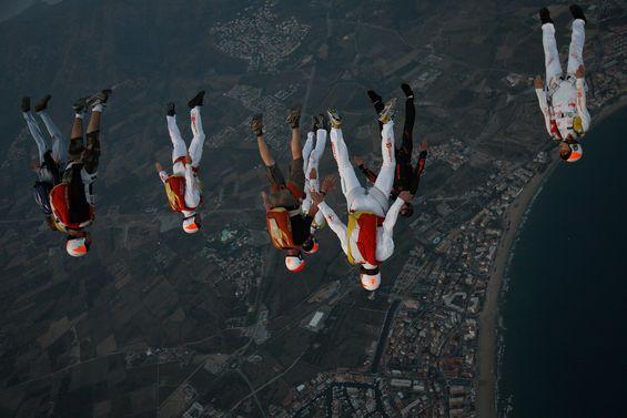 paracaidismo--BaByLoN18.JPG