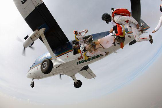 paracaidismo--BaByLoN6.JPG