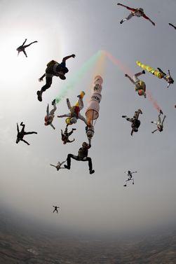 paracaidismo--BaByLoN7.JPG