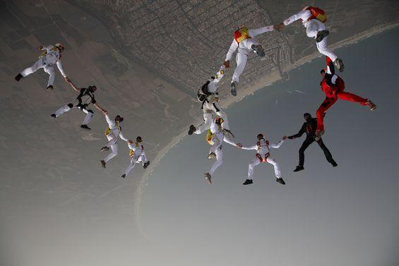 paracaidismo--BaByLoN9.JPG