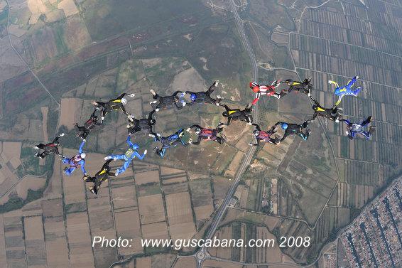 paracaidismo--byGustavoCabanaAirsp08-(1).JPG