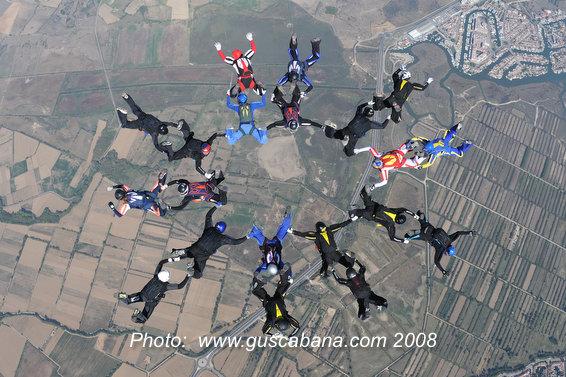 paracaidismo--byGustavoCabanaAirsp08-(10).JPG