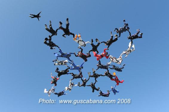 paracaidismo--byGustavoCabanaAirsp08-(11).JPG