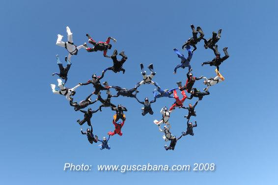 paracaidismo--byGustavoCabanaAirsp08-(12).JPG