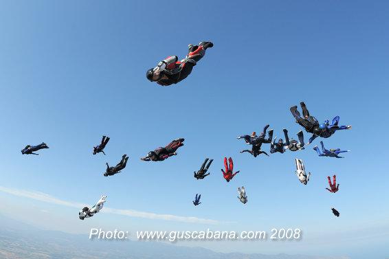 paracaidismo--byGustavoCabanaAirsp08-(13).JPG
