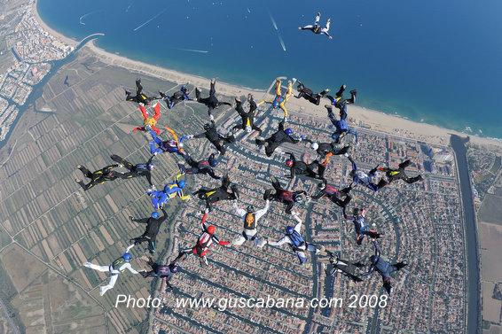 paracaidismo--byGustavoCabanaAirsp08-(14).JPG