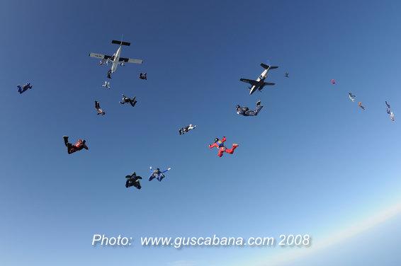 paracaidismo--byGustavoCabanaAirsp08-(18).JPG