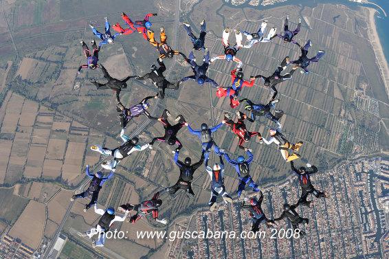 paracaidismo--byGustavoCabanaAirsp08-(19).JPG