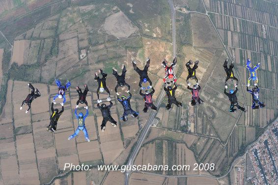 paracaidismo--byGustavoCabanaAirsp08-(2).JPG