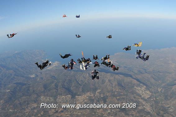 paracaidismo--byGustavoCabanaAirsp08-(20).JPG