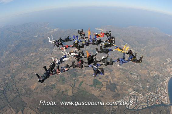 paracaidismo--byGustavoCabanaAirsp08-(21).JPG