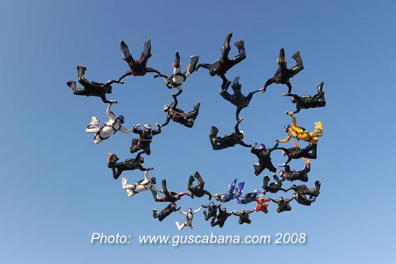 paracaidismo--byGustavoCabanaAirsp08-(23).JPG