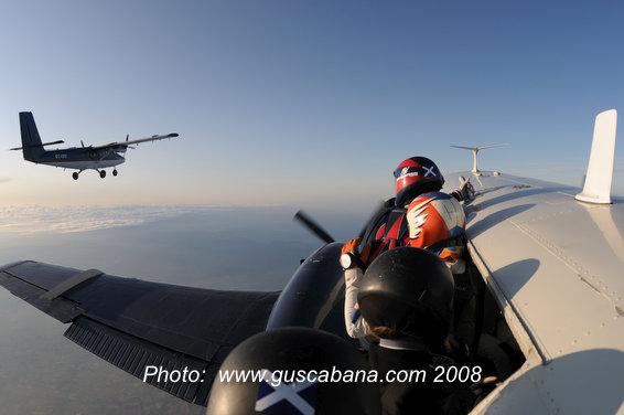 paracaidismo--byGustavoCabanaAirsp08-(24).JPG