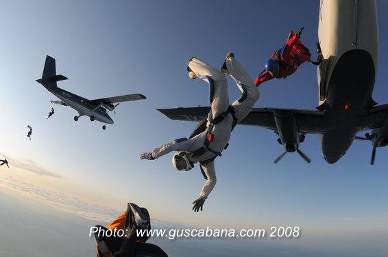 paracaidismo--byGustavoCabanaAirsp08-(25).JPG