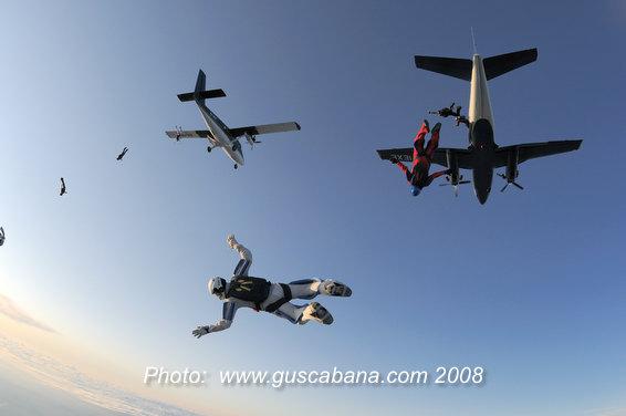paracaidismo--byGustavoCabanaAirsp08-(26).JPG