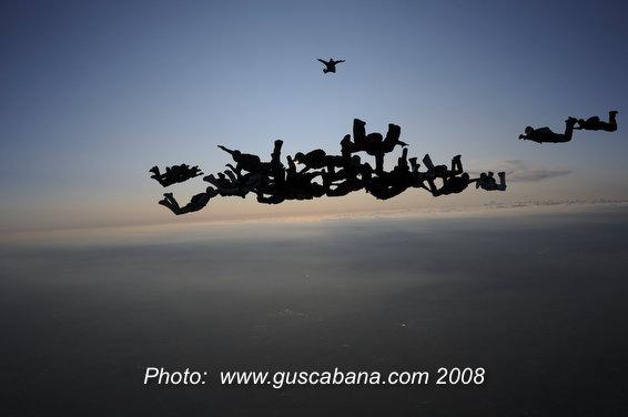 paracaidismo--byGustavoCabanaAirsp08-(27).JPG