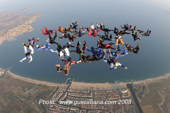 paracaidismo--byGustavoCabanaAirsp08-(28).JPG