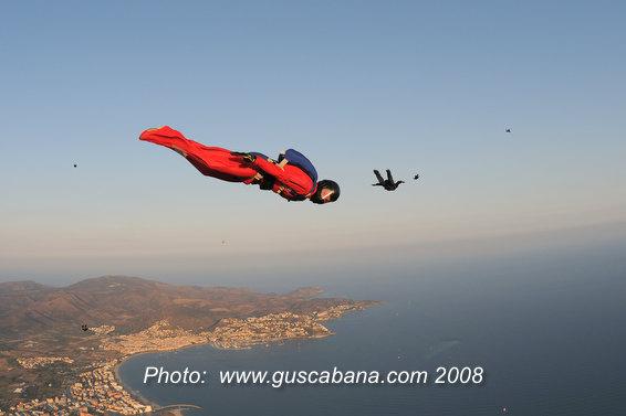 paracaidismo--byGustavoCabanaAirsp08-(29).JPG