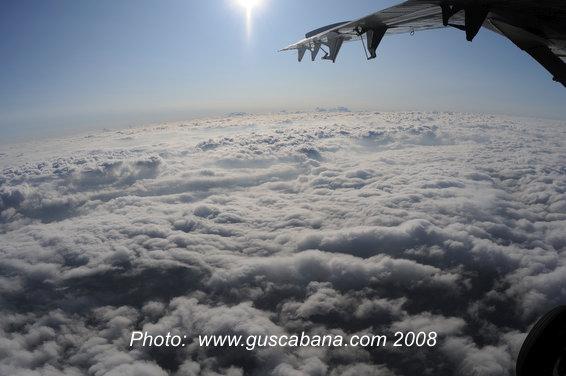 paracaidismo--byGustavoCabanaAirsp08-(3).JPG
