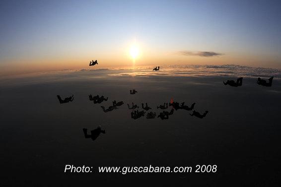 paracaidismo--byGustavoCabanaAirsp08-(30).JPG
